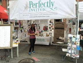 Hoboken Arts Festival
