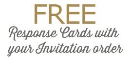 Free Response Cards