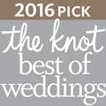 Best of Weddings 2016