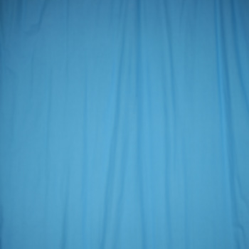 blue background3